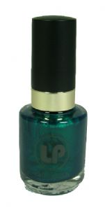 Laura Paige Nail Varnish - Limited Edition No. 39